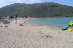 giorgioupoli_beach