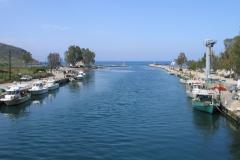 giorgioupoli_river