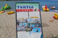 giorgioupoli_turtle_river