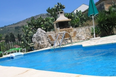 villa_mary_pool2