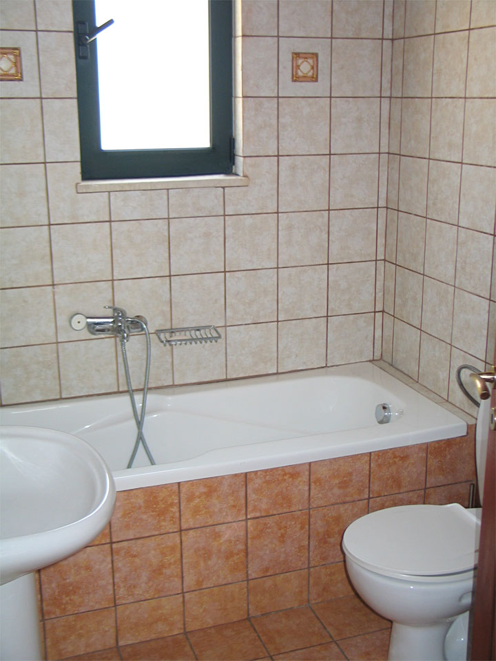 villa_mary_bathroom