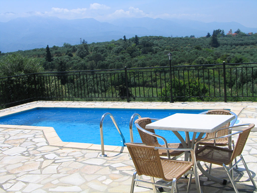 villa_mary_pool