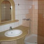 Villa Dimitris Bathroom