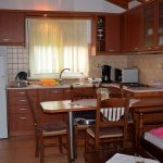 plakalona_kitchen