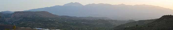 <span>Mountain</span> View